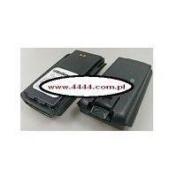 Bateria tait orca 1800mah 13.0wh nimh 7.2v marki Bati-mex