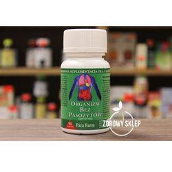 Preparaty ziołowe  Invent Herbs
