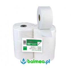 Papier toaletowy  Balmea Balmea.pl