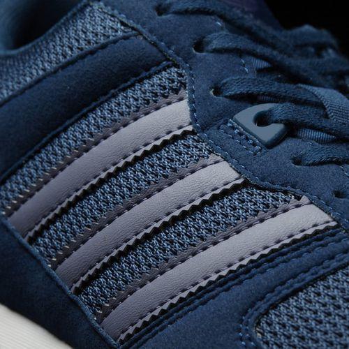Buty adidas Originals ZX 700 BY9388 | Sportroom.pl