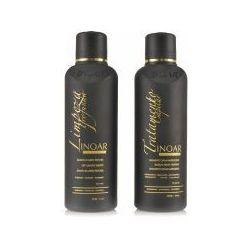 Mycie włosów INOAR Hairstore.pl