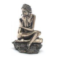 Figurka Kobieta - Akt Veronese