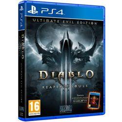 Diablo 3 (PS4)