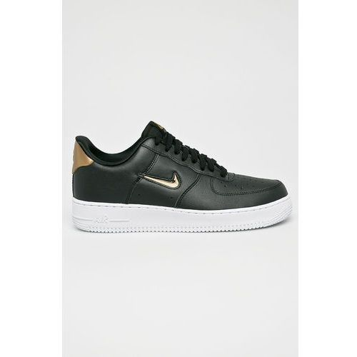 Nike sportswear - buty air force