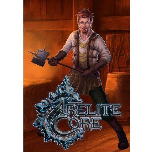 2k games Arelite core - k00643- zamów do 16:00, wysyłka kurierem tego samego dnia!