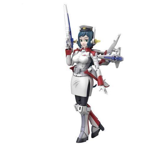 Figurka - natychmiastowa wysyłka, ponad 4000 punktów odbioru! marki Bandai