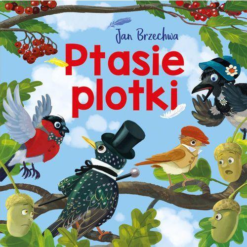 Książki Dla Dzieci Jan Brzechwa Ceny Recenzje