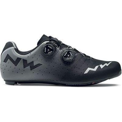 Odzież i obuwie na rower Northwave Bikester