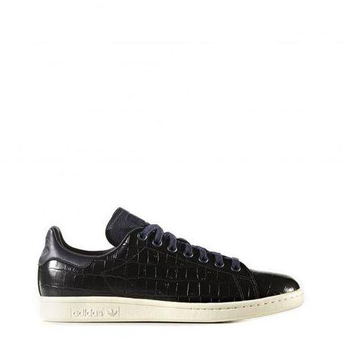 stansmith marki Adidas