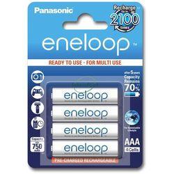 Akumulatorki  Panasonic ELECTRO.pl