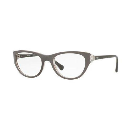 Okulary korekcyjne vo5058b 2415 Vogue eyewear