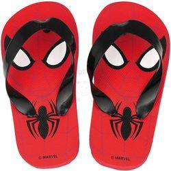 Japonki dla dzieci spider-man marki Licencja - marvel