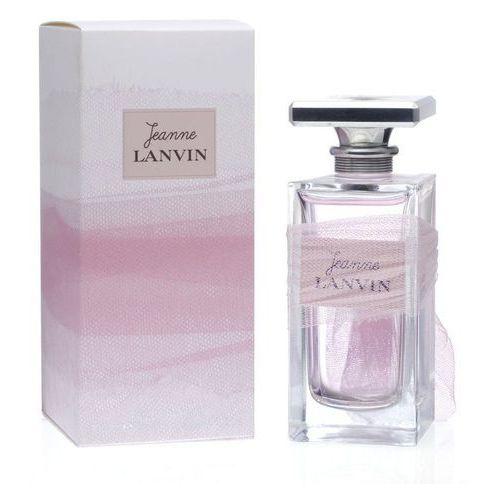 Lanvin Jeanne Woman 30ml EdP