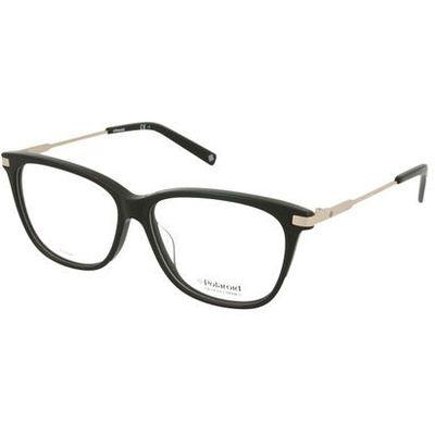 Pozostałe okulary i akcesoria Polaroid Alensa.pl