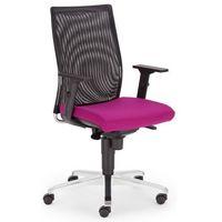 Nowy styl Krzesło intrata operative o-13