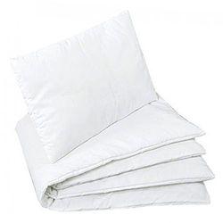 COSING Kołderka + poduszka 100 × 135 cm/40 × 60 cm