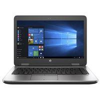 HP ProBook  V3Q58AV