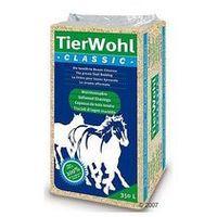 TierWohl Classic 20kg, 12506 (4740644)