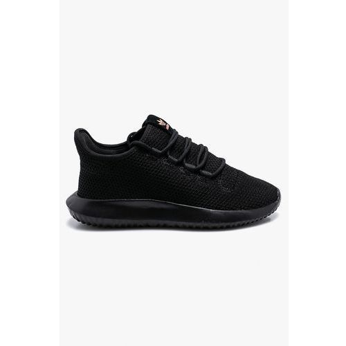 Adidas originals - buty tabular shadow