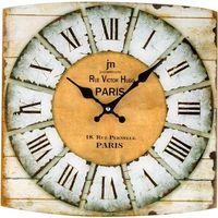 14876 zegar ścienny marki Lowell