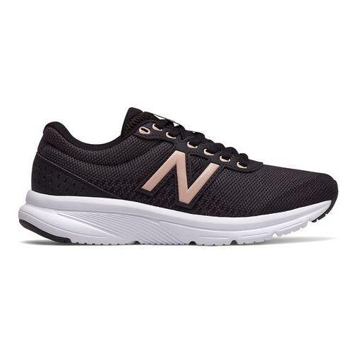 New balance Buty - fitness running w411lb2 (multi) rozmiar: 36.5