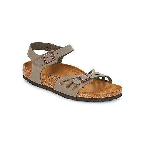 Sandały bali, Birkenstock, 35-37