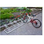Przenośny stojak dla rowerów TOP 90