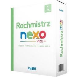 Programy handlowo-księgowe  InsERT Soft24.biz Oprogramowanie dla biznesu