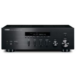 Amplitunery stereo i AV  Yamaha Top Hi-Fi & Video Design