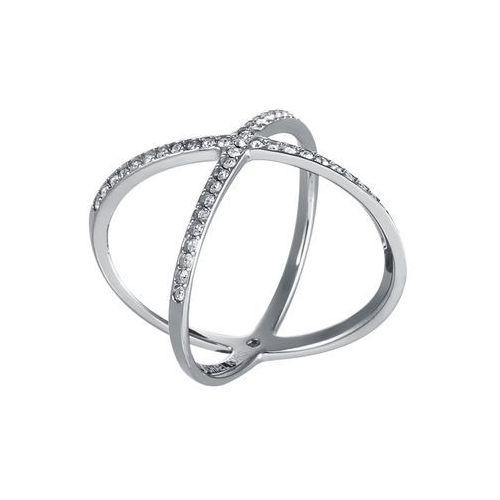 Biżuteria - pierścionek mkj4136040506 rozmiar 14 mkj4136040 marki Michael kors