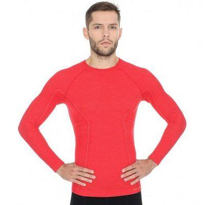 Pozostała odzież sportowa Brubeck EverTrek