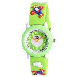 Zegarki dziecięce  Knock Nocky