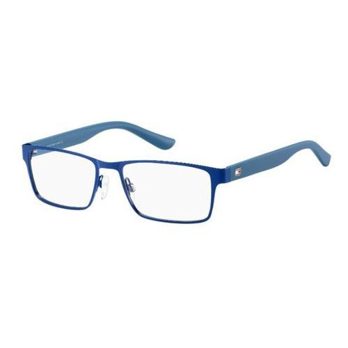 Okulary korekcyjne th 1420 vxr Tommy hilfiger