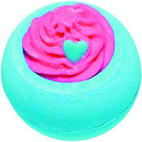 Bomb cosmetics blueberry funday - musująca kula do kąpieli