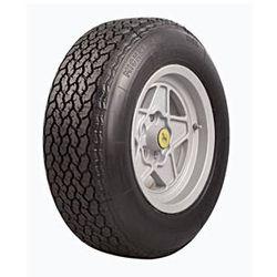 Michelin XWX 225/70 R15 92 W