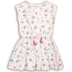 Sukienki dla dzieci  Minoti Mall.pl