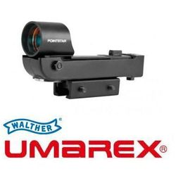 Celowniki  Umarex-Walther 24a-z.pl