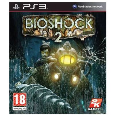Gry PlayStation3 2K Games konsoleigry.pl