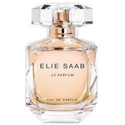 Testery zapachów dla kobiet  Elie Saab