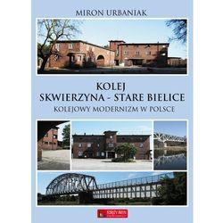 Inżynieria  KSIEZY MLYN TaniaKsiazka.pl