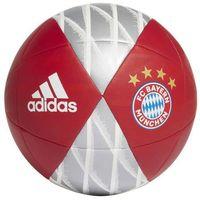 Piłka nożna adidas FC Bayern Capitano 5 FCB DY2526