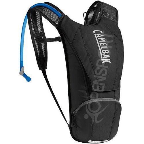 Plecak rowerowy classic 3l czarny c1121/002000 marki Camelbak
