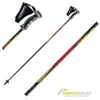 Kije narciarskie Gabel G-FORCE BLACK