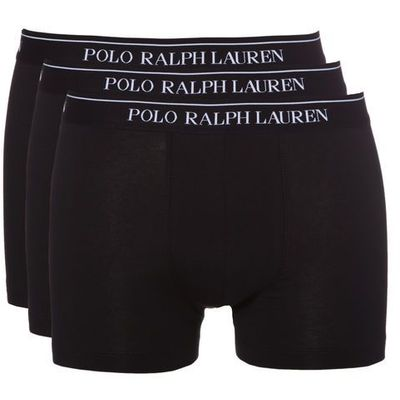 Bokserki Ralph Lauren About You