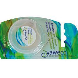 Nici dentystyczne  YAWECO (szczoteczki do zębów)