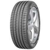 Goodyear Eagle F1 Asymmetric 3 265/40 R20 104 Y
