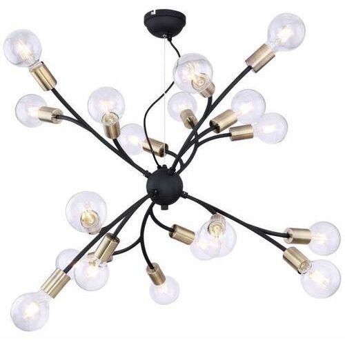 Lampy sufitowe (lampa wisząca) (str. 88 z 124) opinie