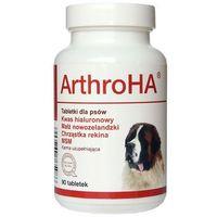 Dolfos Arthro ha 90 tabletek (5906764765986)