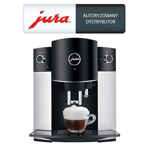 Jura D6