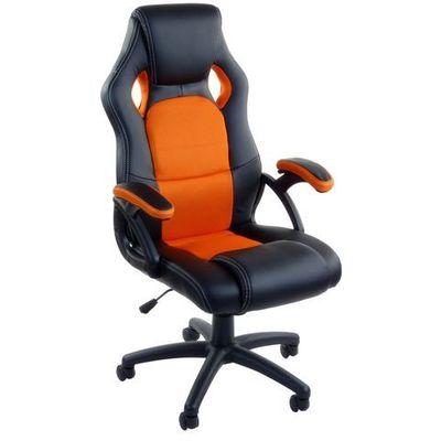 Fotele gamingowe Giosedio